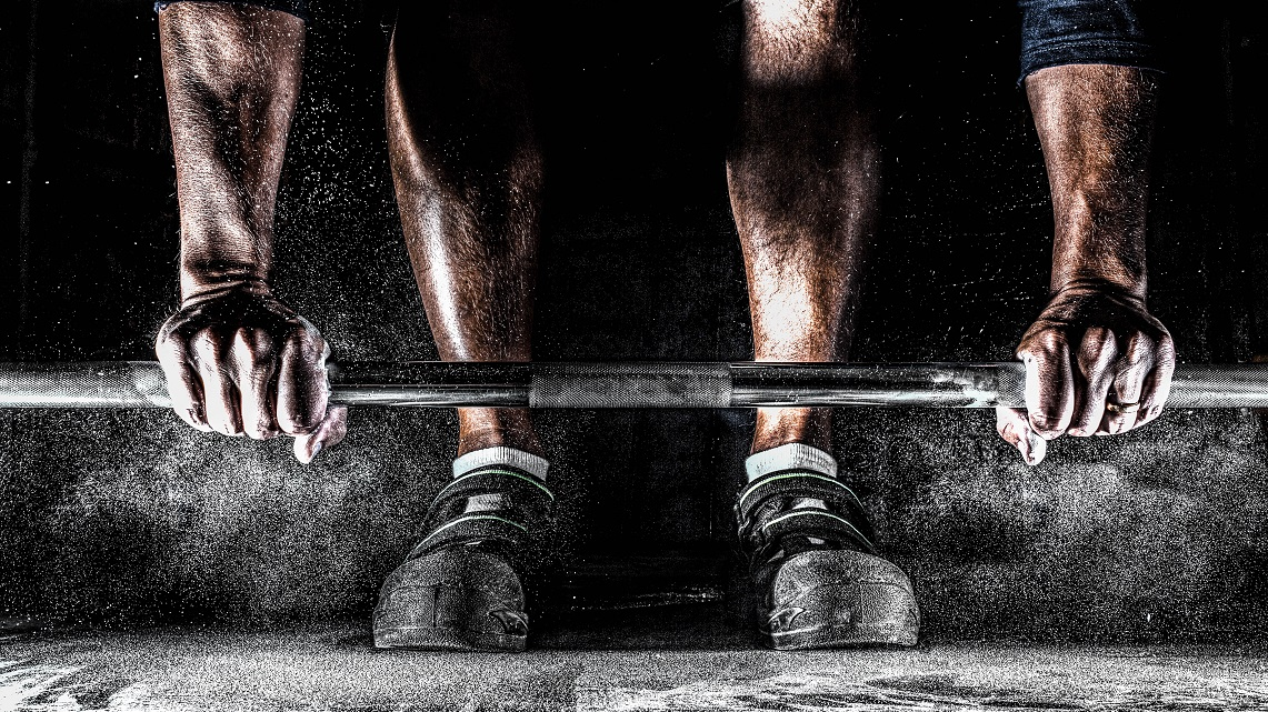 Does resistance training help performance?