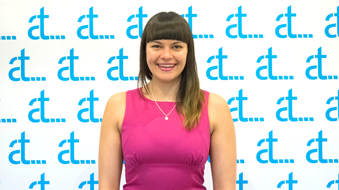 Bianca Zietsman Sports Injury Specialist Agile Therapy