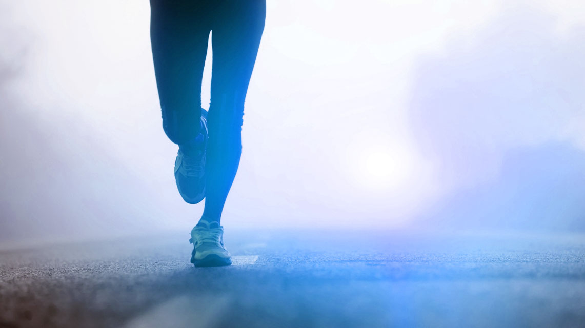 The best post marathon recovery techniques Agile Therapy