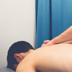 Sports Massage Bundles
